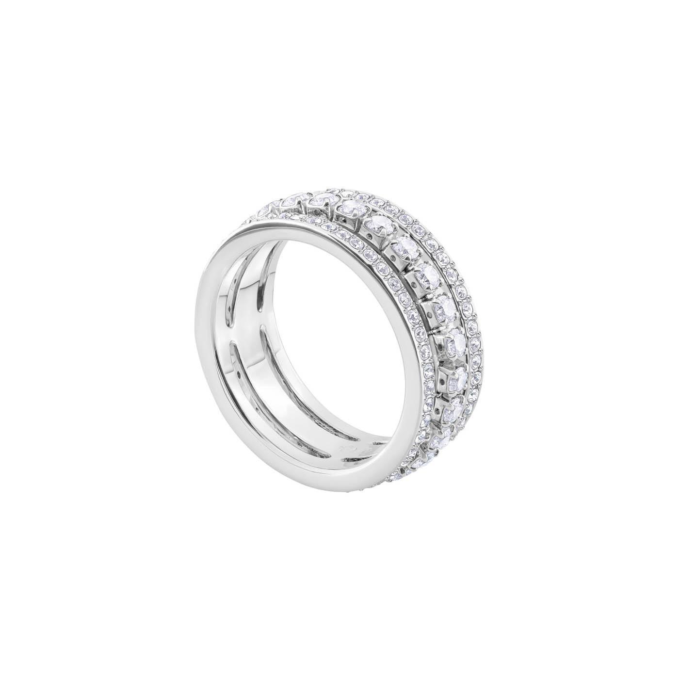 Swarovski Further Ring
