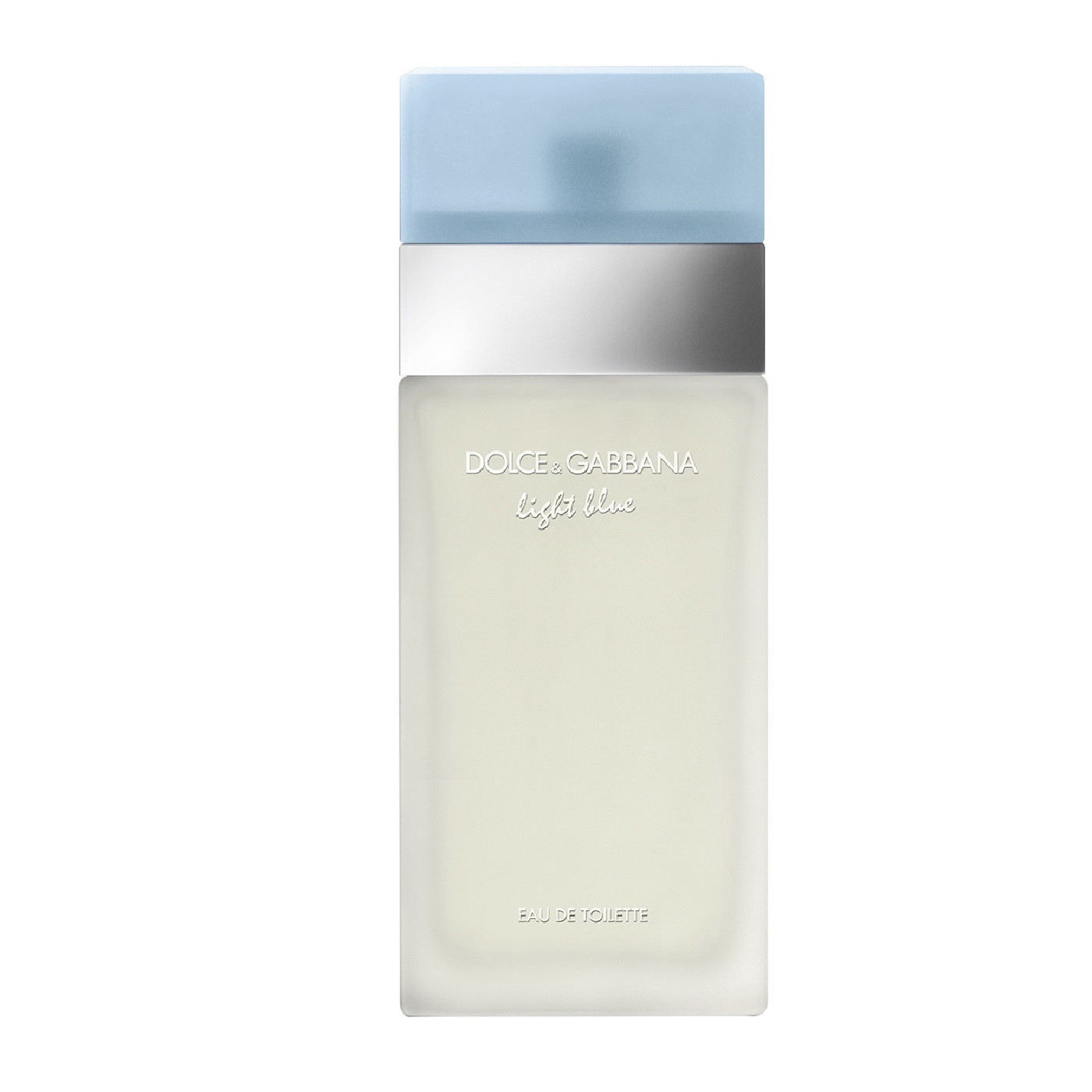 Dolce Gabbana Light Blue Pour Femme Eau De Toilette Spray 50 Ml Women Perfumes Perfumes