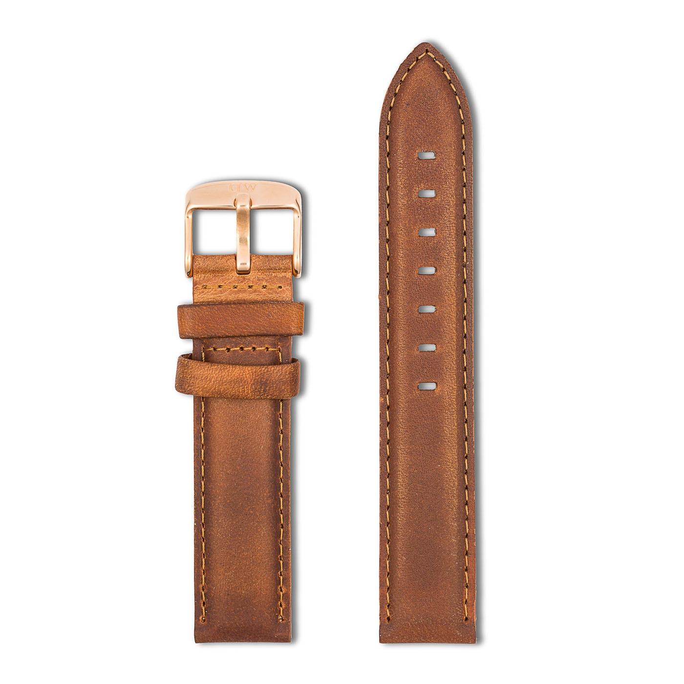 Daniel Wellington Durham horlogeband DW00200127