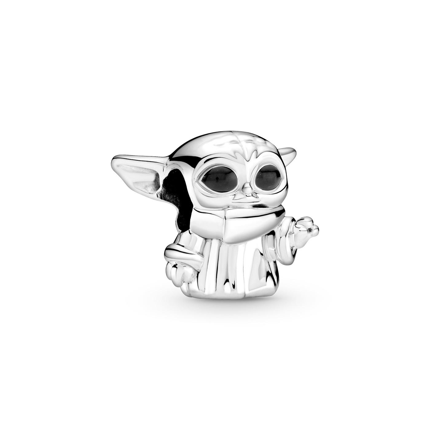 Pandora Star Wars Charm 799253C01