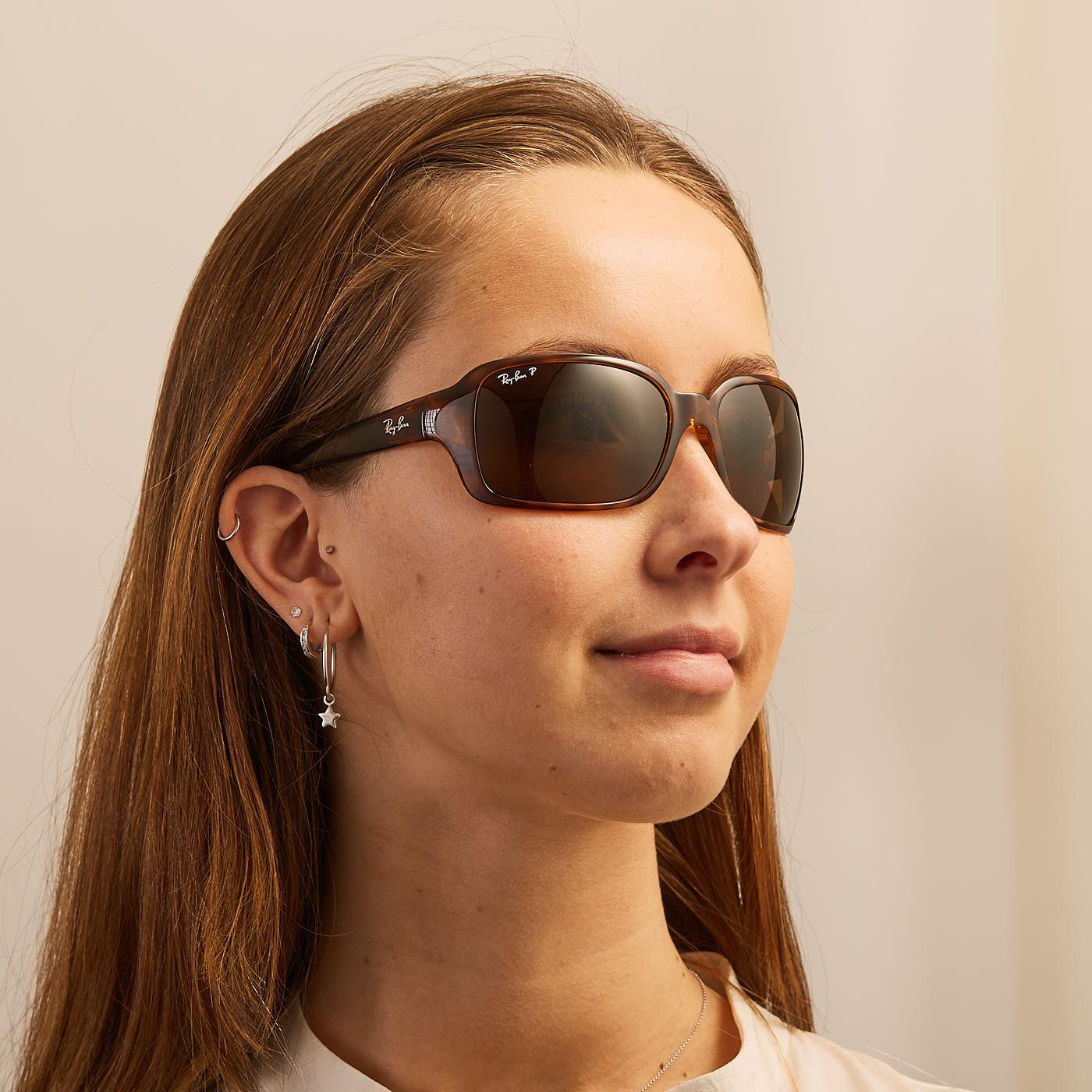 be9de401c6 Ray-Ban Sunglasses RB40686425760 - Sunglasses