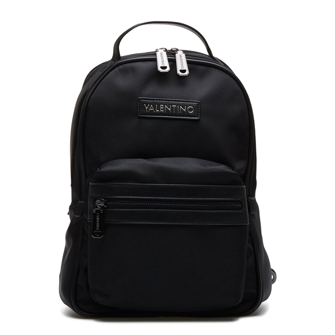 Valentino Anakin Backpack VBS43304NERO