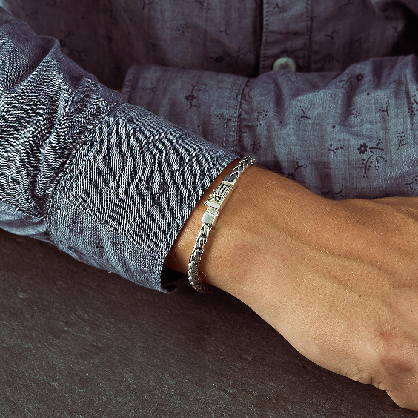 Buddha Buddha Armband.Buddha To Buddha George Bracelet Btbj809