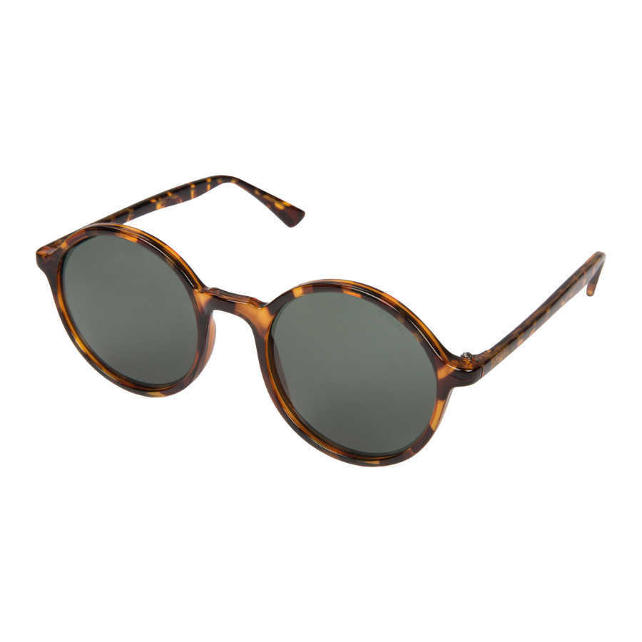 0a7277263d20 Komono Madison Tortoise Sunglasses KOM-S3250 - Sunglasses