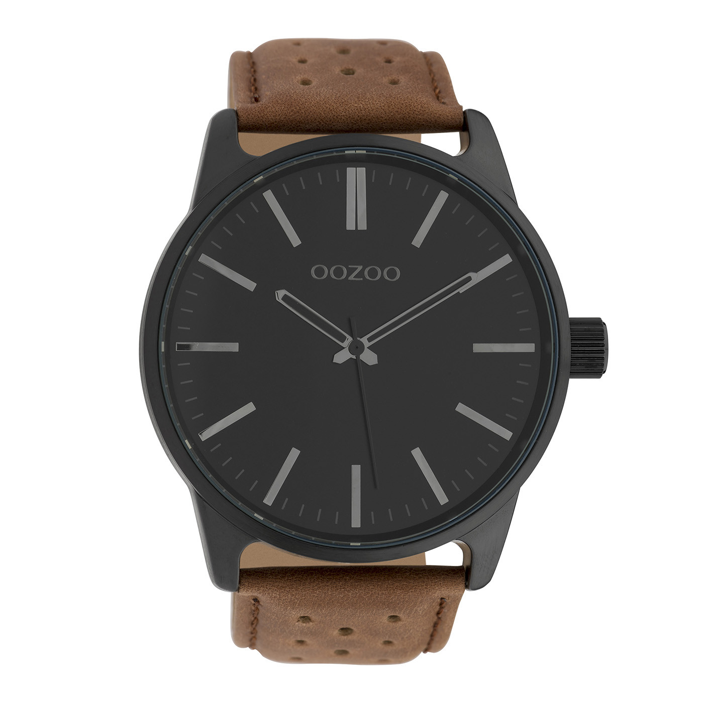 OOZOO Timepieces watch C10051 (48 mm)