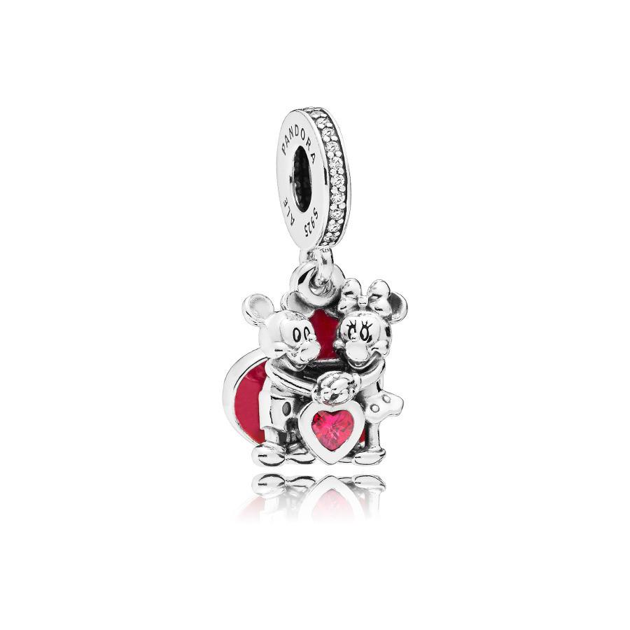 Pandora Disney charm 797769CZR
