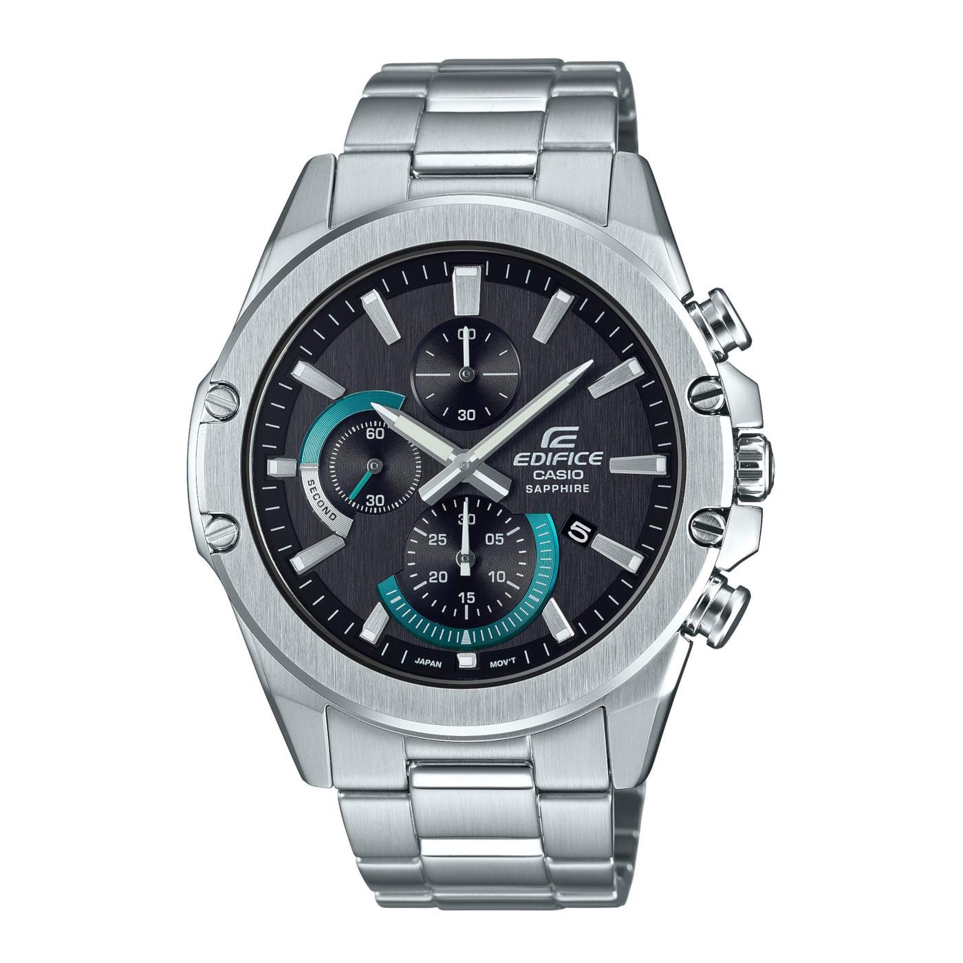 Edifice Classic watch EFR-S567D-1AVUEF