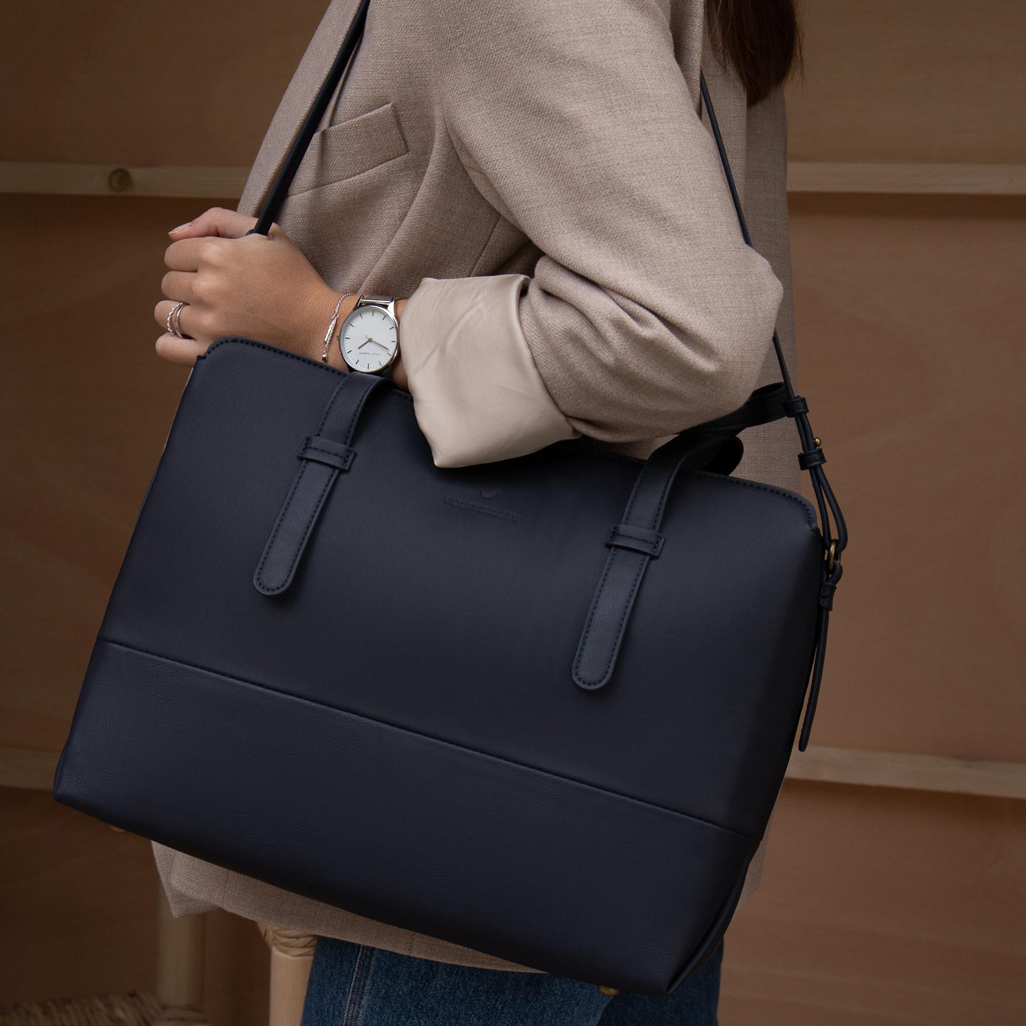 Violet Hamden Essential Bag VH25015