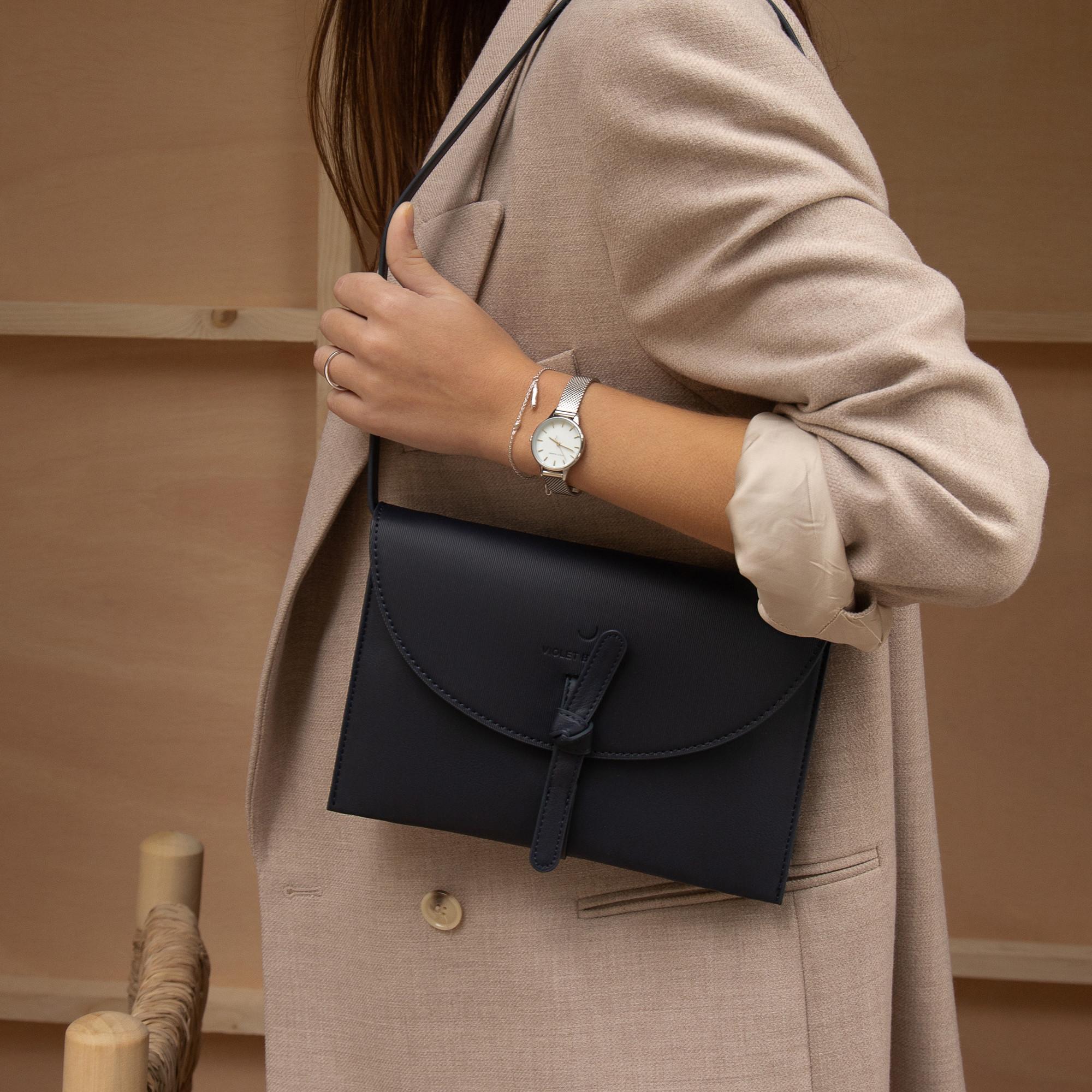 Violet Hamden Essential Bag VH22006
