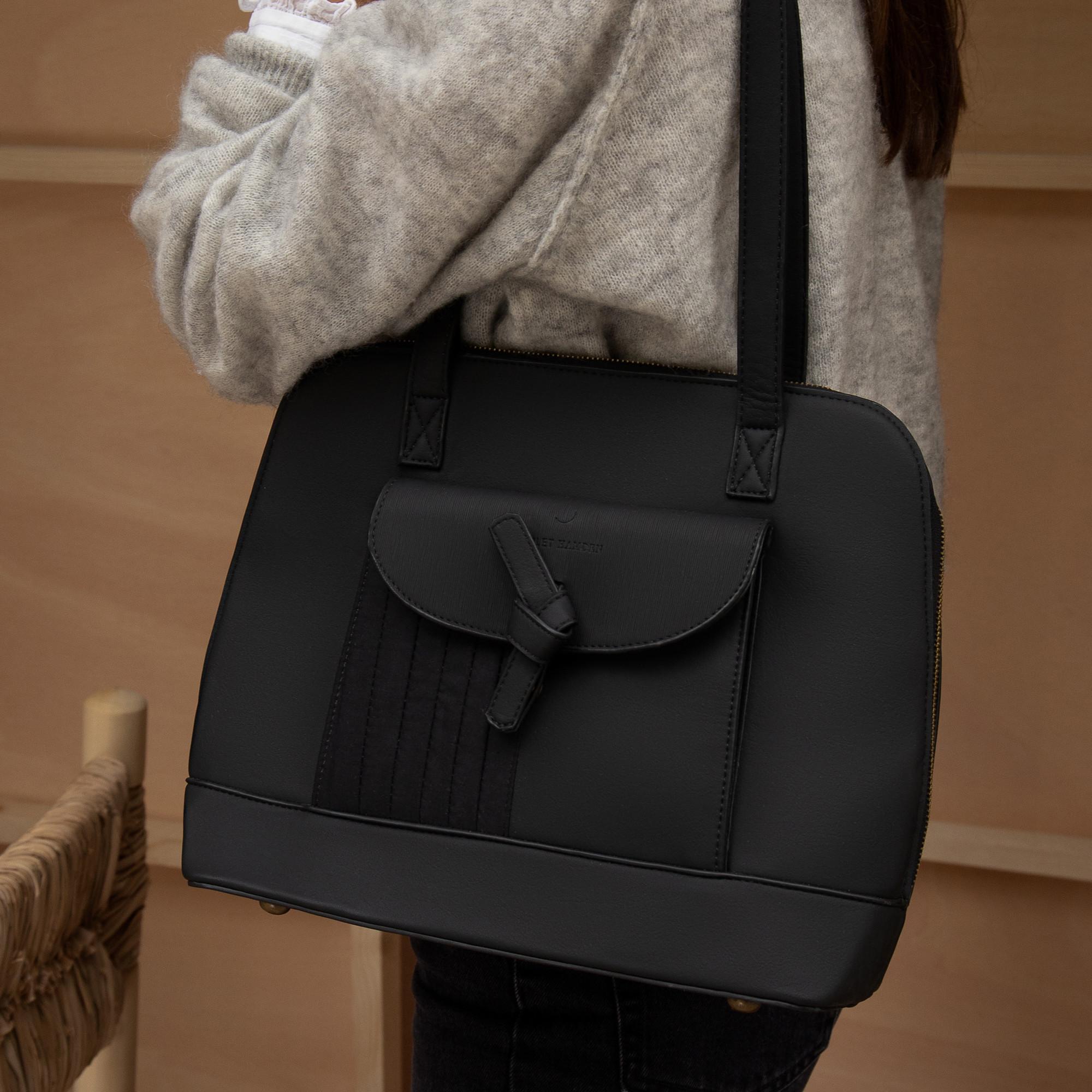Violet Hamden Essential Bag Shopper VH28001