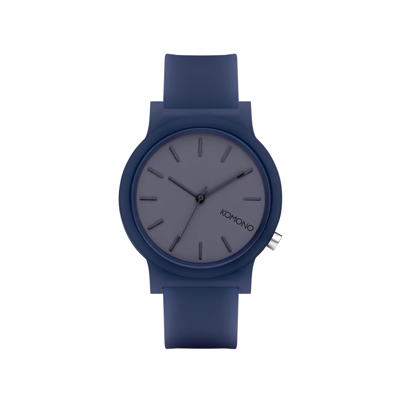 Komono Mono watch KOM-W4307