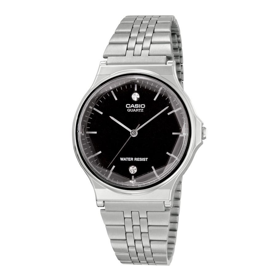 Casio horloge MQ-1000ED-1A2EF