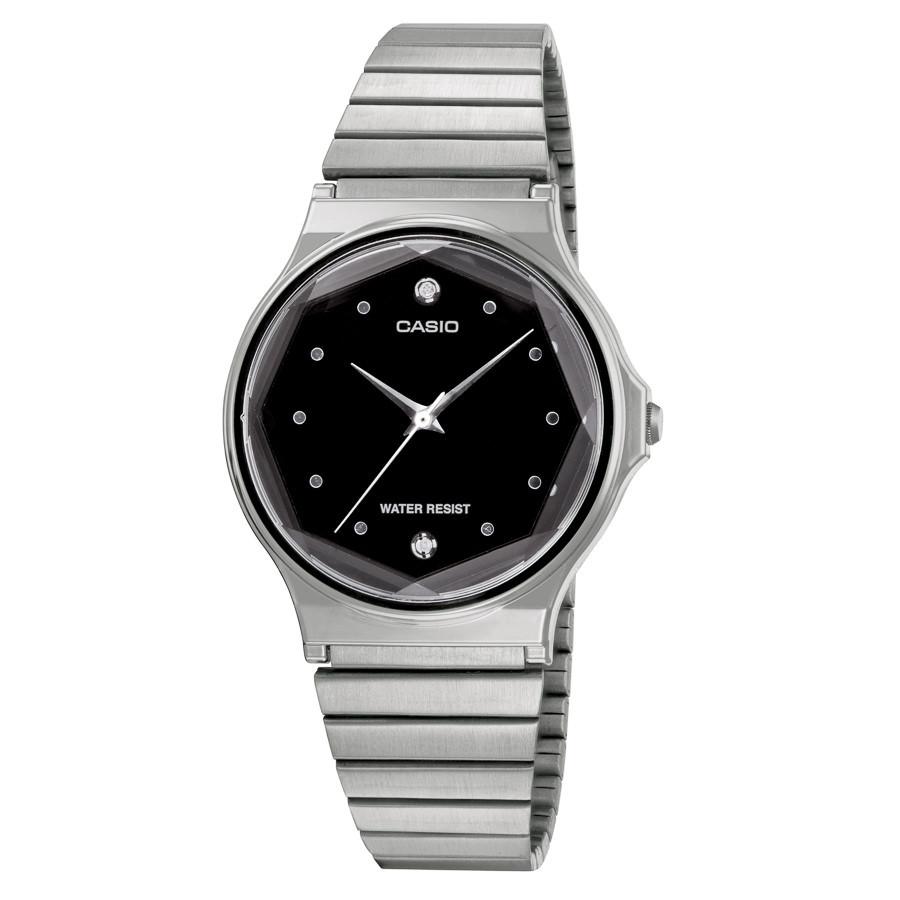 Casio horloge MQ-1000ED-1AEF
