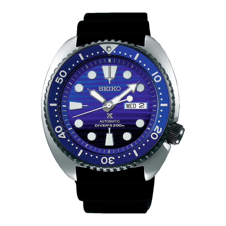 Seiko Prospex Special Edition Automaat horloge SRPC91K1