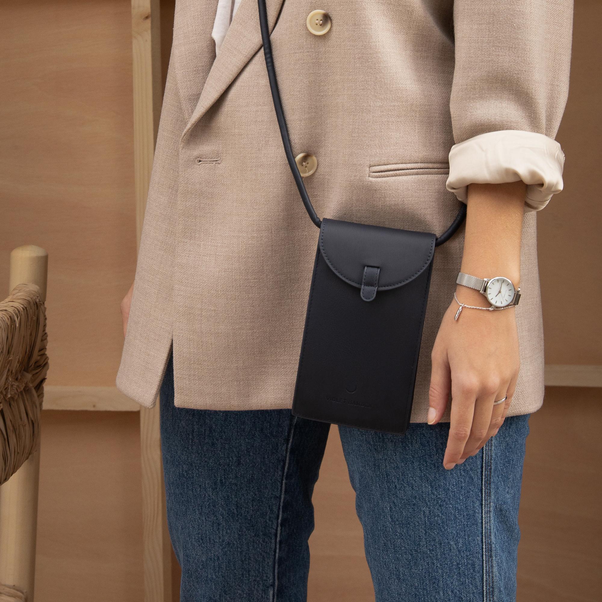 Violet Hamden Essential Bag VH22004