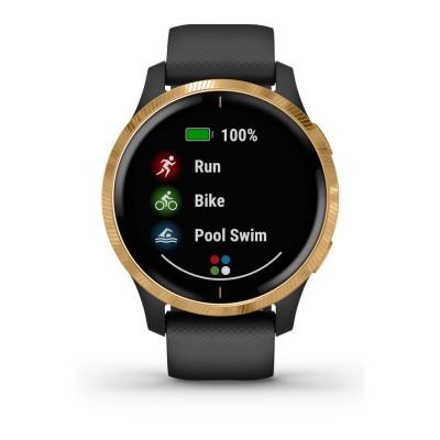 Garmin Venu Smartwatch 010-02173-32