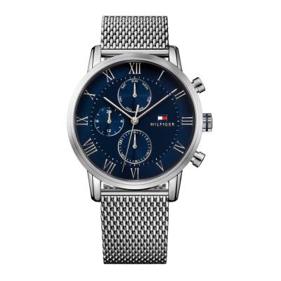 Tommy Hilfiger Sport Kane Horloge TH1791398