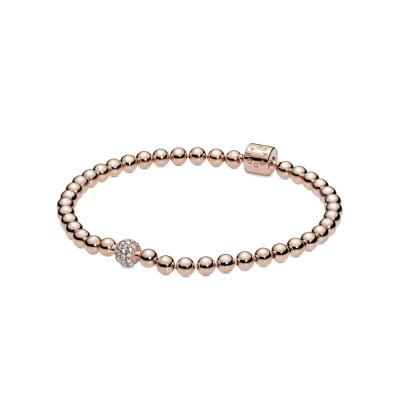 Pandora Stories Bracelet 588342CZ