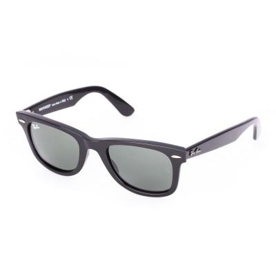 Ray-Ban Wayfarer zonnebril RB2140 50 901