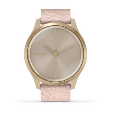 Garmin Vívomove Style Smartwatch 010-02240-02