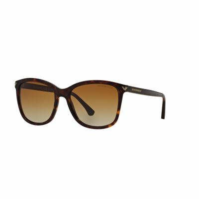 Emporio Armani Sunglasses EA4060565026T5
