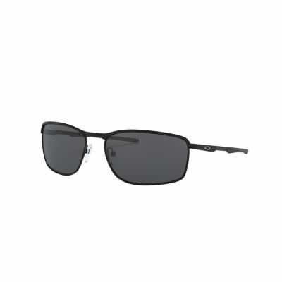 Oakley Sunglasses OO410760410701