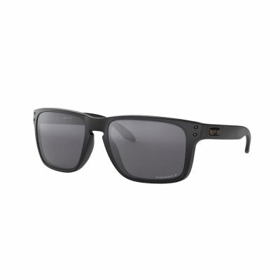 Oakley Sunglasses OO941759941705
