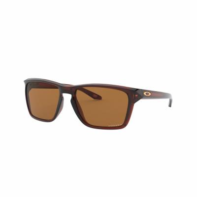 Oakley Sunglasses OO944857944802