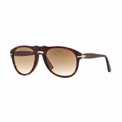 Persol Sunglasses PO0649542451