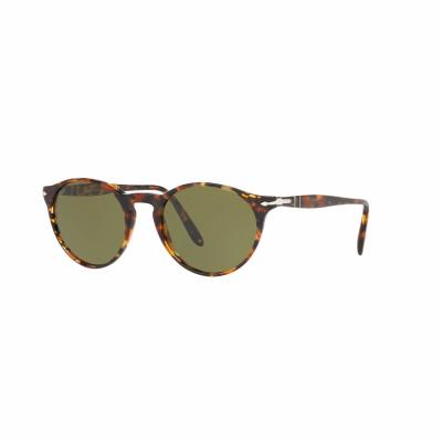Persol Sunglasses PO3092SM5090604E