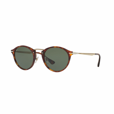 Persol Sunglasses PO3166S492431
