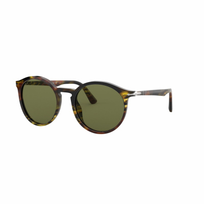 Persol Sunglasses PO3214S5310794E
