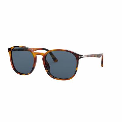 Persol Sunglasses PO3215S54108256