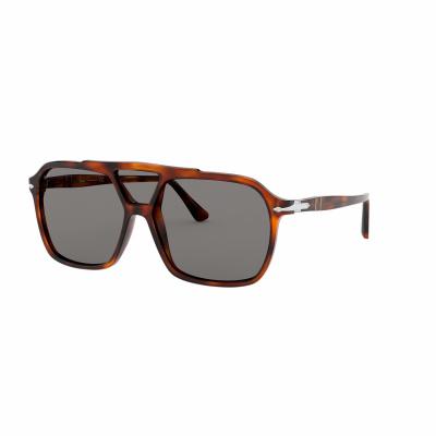 Persol Sunglasses PO3223S591101R5