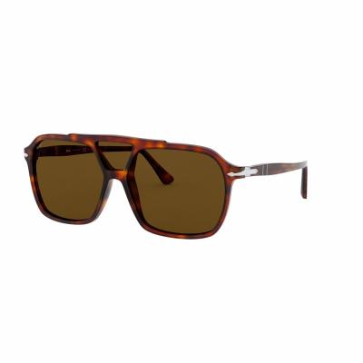 Persol Sunglasses PO3223S592453