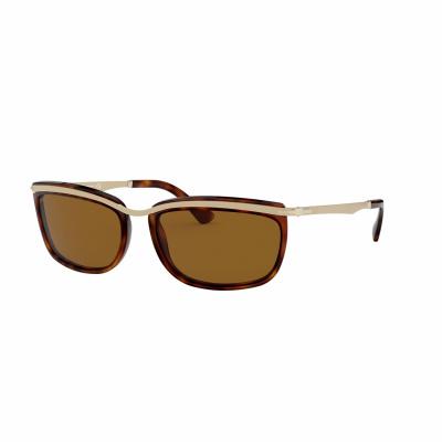 Persol Sunglasses PO3229S602433