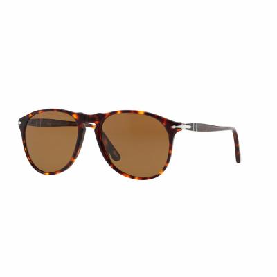 Persol Sunglasses PO9649S552457