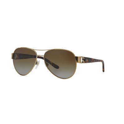 Ralph Lauren Sunglasses RL7047Q589116T5