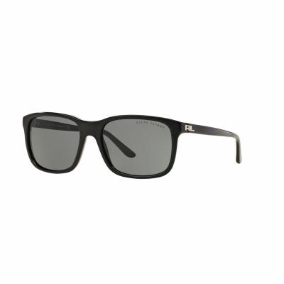 Ralph Lauren Sunglasses RL814256500187