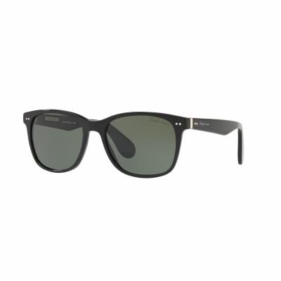 Ralph Lauren Sunglasses RL8162P56500152