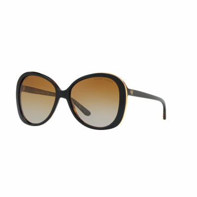 Ralph Lauren Sunglasses RL8166575260T5