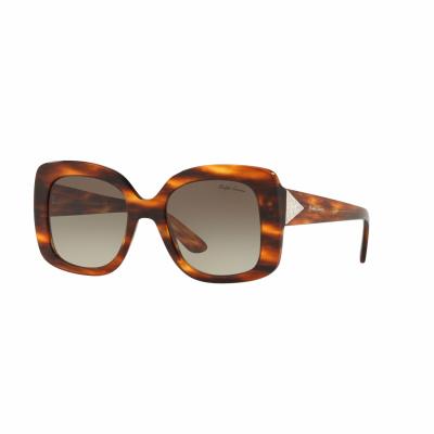 Ralph Lauren Sunglasses RL81695150078E