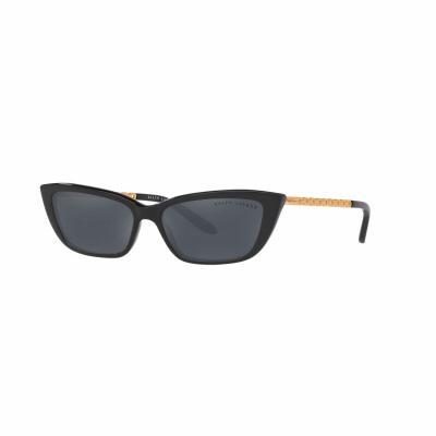 Ralph Lauren Sunglasses RL81735550016G