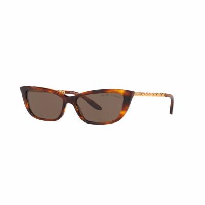 Ralph Lauren Sunglasses RL817355500773