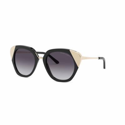 Ralph Lauren Sunglasses RL81785050018G