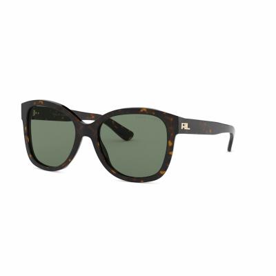 Ralph Lauren Sunglasses RL818054500371