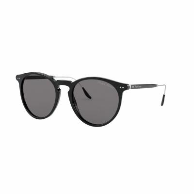 Ralph Lauren Sunglasses RL8181P535001R5