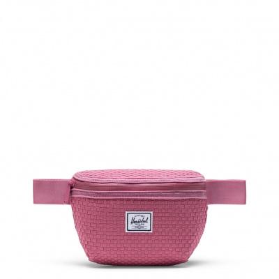Herschel Waist Bag 10514-03626-OS