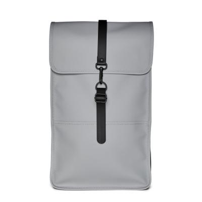 Rains Backpack R1220-16