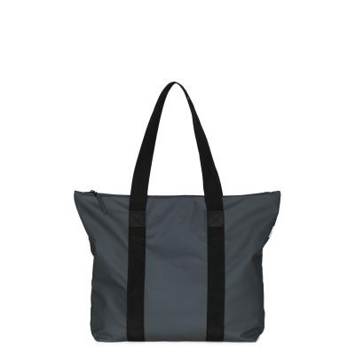 Rains Handbag R1225-05
